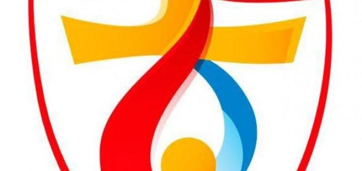 LogoJMJ2016.jpg_02