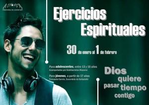 Ejercicios2015[1]