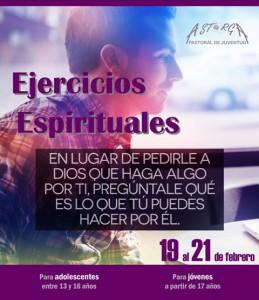 Ejercicios02[1]